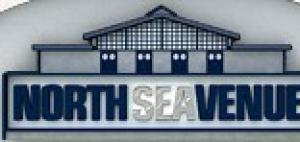 North Sea Venue - Zaandam
