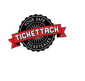 TicketTack