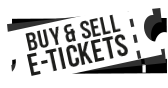 Buy and sell E-Tickets