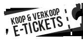 Koop en verkoop E-Tickets